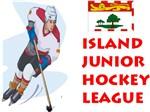 File:IJHL Logo.jpg