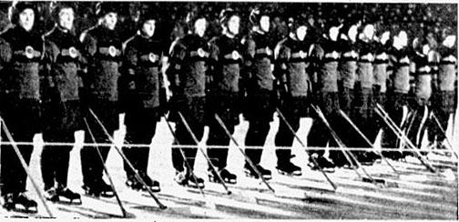 File:1954Soviet.jpg