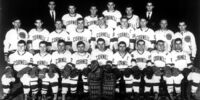 1967 Frozen Four
