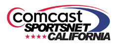 File:Comcast SportsNet California.jpg