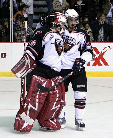 File:Sexsmith and McArdle.jpg