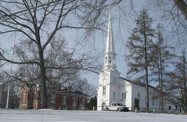File:Southborough, Massachusetts.jpg