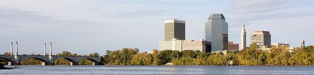 File:Springfield, Massachusetts.jpg