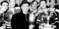 1958-59 Ottawa District Junior Playoffs