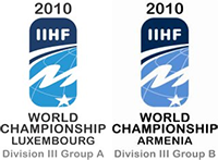 File:2010 IIHF World Championship Division III Logo.png