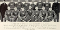 1933-34 OHA Senior A Season