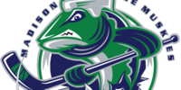Madison Ice Muskies
