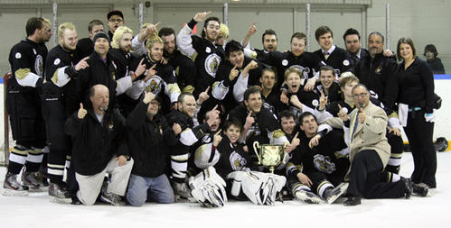 File:2011-12 Sturgeon Falls Lumberjacks.png