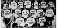 1942-43 Western Canada Allan Cup Playoffs