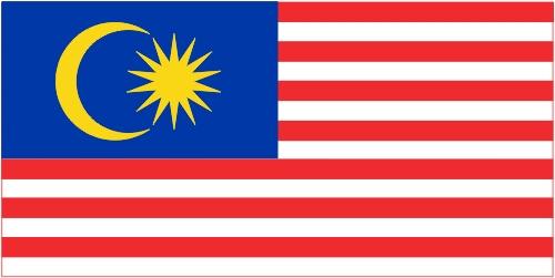 File:Flag of Malaysia.jpg