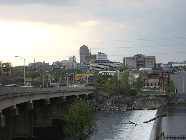 File:Lehigh Valley.jpg