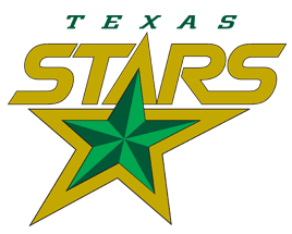 File:Texas Stars.PNG