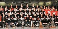 1997-98 GHJHL Season