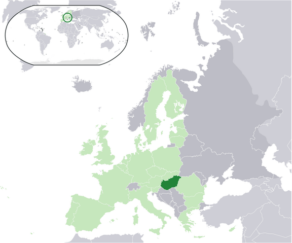 File:721px-Location Hungary EU Europe.png