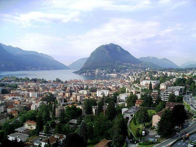 File:Lugano.jpg
