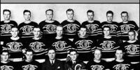 1939–40 Chicago Black Hawks season