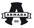File:BB-Armada.png