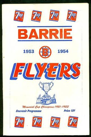 File:BarrieFlyers.jpg