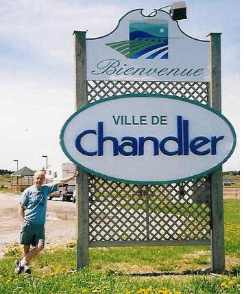 File:Chandler, Quebec.jpg