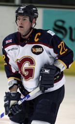 File:Paul dixon hockey.jpg