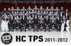 11-12TPS