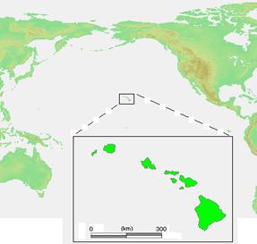File:Hawaii Islands2.png