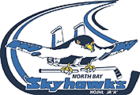 North Bay Skyhawks