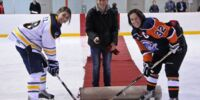 2011-12 CWHL season