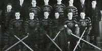 1937-38 NSHL season