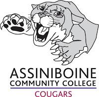 ACC Varsity Cougars VT