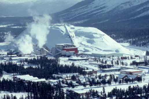 File:Cassiar, British Columbia.jpg