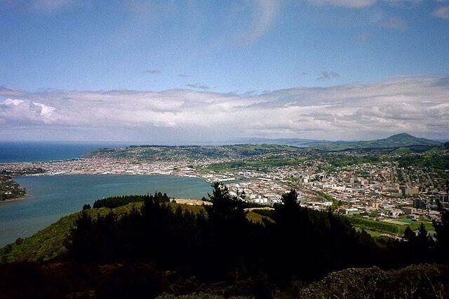 File:Dunedin.jpg
