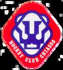 HCChiasso logo