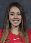 Haley Studler