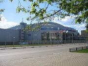 Mytishi-arena
