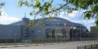Mytishchi Arena