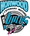 Norwood Vipers
