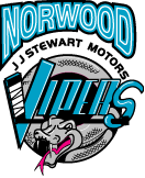 File:Norwood Vipers.png