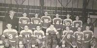 1950-51 SJHL Season