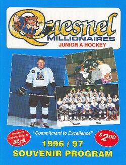 96-97QueMillprogram