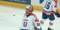 Gaber Glavič