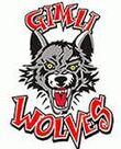 Gimli Wolves