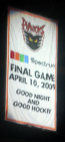 File:Spectrum Final Game April 10, 2009.jpg