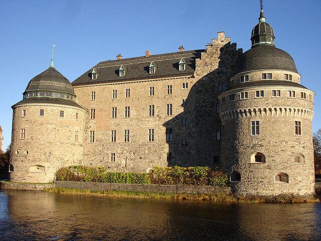 File:Örebro.jpg