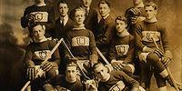 1917-18 MCHL