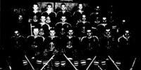 1951-52 Northern Ontario Intermediate A Playoffs