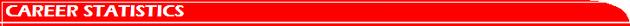File:Careerstats redwhite.png