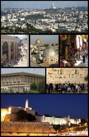 File:Jerusalem.jpg