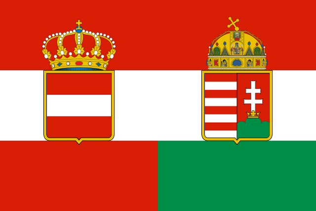 File:Flag of Austria-Hungary 1869-1918.png
