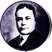 Georgekennedy